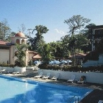 Hotel El Tucano Resort & Thermal Spa