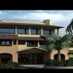 Hotel A POINT PORTO ERCOLE RESORT & SPA