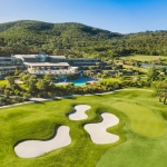 Hotel Argentario Golf Resort & Spa