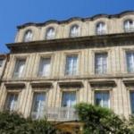 Hotel Le Relais De Poste
