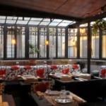 Hotel Le Barreme