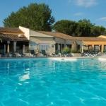 Maeva Hotel Du Soleil