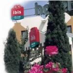 Hotel Ibis Arles