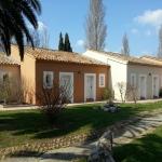 Hotel Adonis Arles By Olydea