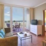 PESTANA VIKING BEACH & GOLF HOTEL 0 Sterne
