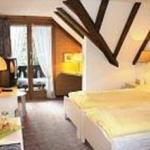 HOTEL ALPINA 3 Stelle