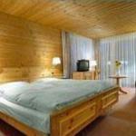 Hotel Obersee Arosa