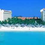 Hotel The Royal Club At Occidental Grand Aruba All Inclusive
