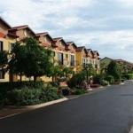 Hotel Gold Coast Aruba