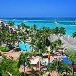 Hotel Playa Linda Beach Resort