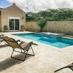 Hotel Golden Villas Aruba
