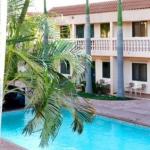 Hotel Punto Di Oro Residences