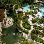 Hotel Hyatt Regency Aruba Resort Spa And Casino