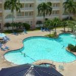 Hotel Tropicana Aruba Resort & Casino