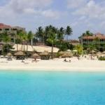 Hotel Bucuti & Tara Beach Resort