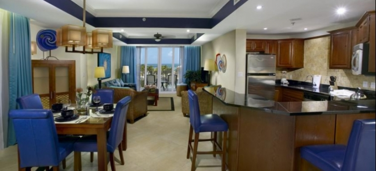 Hotel Divi Aruba Phoenix Beach Resort Book With Hotelsclick Com