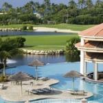 Hotel Tamarijn Aruba All Inclusive