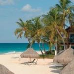 Hotel Divi Aruba All Inclusive