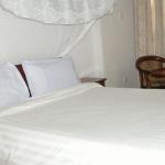 Hotel Aquiline