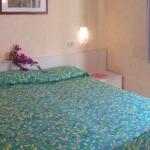 Hotel Residence Bougainvillae