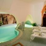 Green Park Hotel - Cala Di Volpe