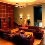 BEST WESTERN PLUS ELOMAZ HOTEL 3 Stars
