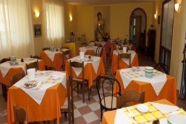 Hotel Venere: Appartement Saraceno ASCEA - SALERNO