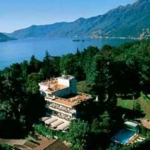 Swiss Quality Hotel Michelangelo