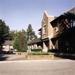 Hotel De Vere Venues Sunningdale Park