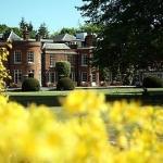 Hotel Royal Berkshire