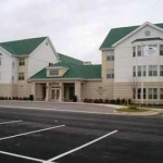 Hotel Homewood Suites Dulles North Loudoun
