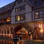 Hotel Grand Bohemian Asheville