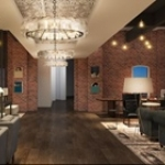 FOUNDRY HOTEL ASHEVILLE, CURIO COLLECTION BY HILTON 0 Sterne