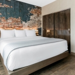 CAMBRIA HOTEL DOWNTOWN ASHEVILLE 3 Sterne