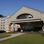 Doubletree Hotel Biltmore-Asheville