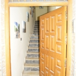 APPARTMENT ASSILAH SERVICE A 2 Etoiles