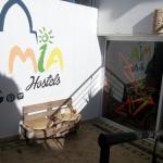MIA HOSTELS 2 Etoiles