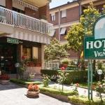 Hotel Vignola