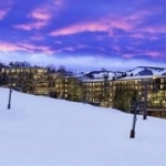 Hotel The Westin Snowmass Resort