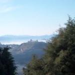 Hotel Borgo San Fortunato