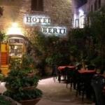 Hotel Berti