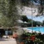 Hotel La Terrazza