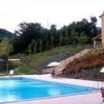 Hotel Le Vignole