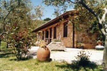 Hotel Santa Maria Degli Ancillotti: Extérieur ASSISE - PERUGIA