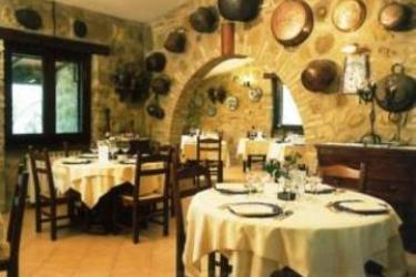 Hotel Santa Maria Degli Ancillotti: Room - Club Single ASSISE - PERUGIA