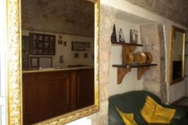Hotel Veduta Santa Chiara: Appartement Sirene ASSISE - PERUGIA