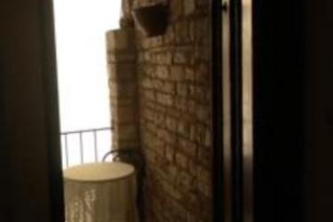 Hotel Veduta Santa Chiara: Depandance ASSISE - PERUGIA