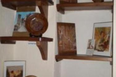 Hotel Veduta Santa Chiara: Deux-pièces Appartement ASSISE - PERUGIA