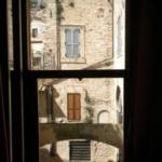 Hotel Veduta Santa Chiara