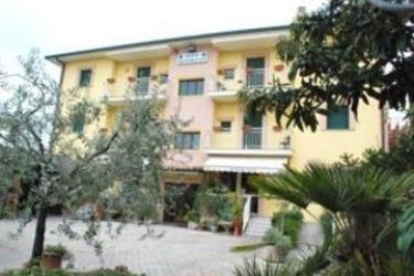 Hotel La Tavola Rotonda: Basket Arena ASSISE - PERUGIA